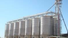 Будівництво елеваторів під ключ: особливості та переваги