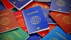 International business громадянство сьогодні доступне як ніколи!