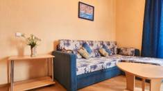 Квартири подобово в Києві: чудова альтернатива готелю