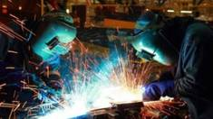 Виготовлення ємностей з алюмінію в Україні: або як відбувається процес зварювання бочок для спецтехніки.