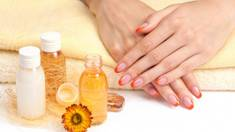Хороше масло для кутикули — дієвий догляд за шкірою та нігтями!