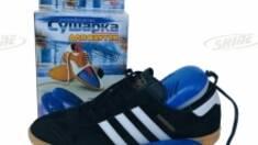 Сушка для обуви ультрафиолетовая: особенности и преимущества