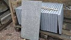 Що таке гранітні сляби та де вони застосовуються?