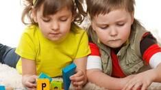 Виробництво дерев'яних іграшок: основні види
