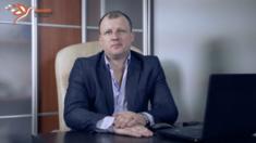 Інтерв'ю з Андрієм Бенем: шлях до успіху від створення концепції - до кращого підприємства України!