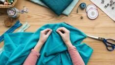 Білизні з якої тканини варто надати перевагу