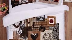 Комплект постельного белья Le Vele - гарантия хорошего сна