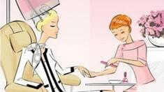 Маникюрный стол - залог качественно проведенной процедуры