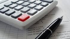 Аутсорсинг бухгалтерських послуг. Чому і кому це вигідно?