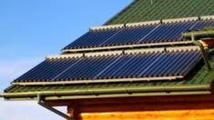 Преимущества монокристаллических солнечных панелей