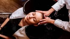 Ваше заведение запомнят: почему стоит выбирать парикмахерскую мойку VELMI?