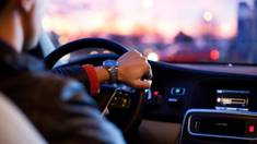 Что надо знать водителю, отправляясь в длительную поездку на автомобиле