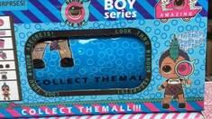 Феномен куклы Л.О.Л: почему куклы с сюрпризом такие популярные?