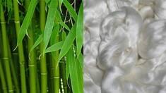 Чому бамбукова тканина ідеально підходить для нижньої білизни