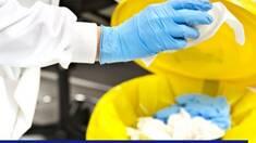Утилизации медицинских отходов: оптимальные подходы к обращению с медицинскими отходами категории В