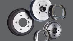 Исправные тормозные колодки - гарантия Вашей безопасности