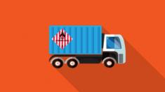 Какие существуют требования для транспортировки нефтепродуктов?