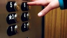 Яким повинен бути якісний технічний огляд ліфта?