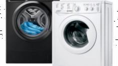 Важная составляющая надежной работы стиральной машины - сетевой фильтр