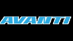 Почему стоит выбирать велосипеды Avanti