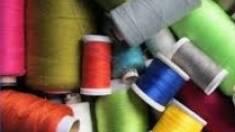 Текстурована нитка від ТМ Sofia: особливості та переваги