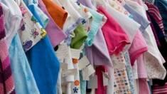 Дитячий секонд-хенд: особливості та переваги покупок
