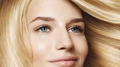 Чому важливо користуватися професійною косметикою?