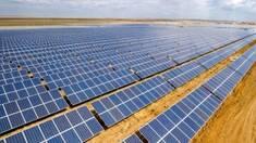 Перспективность использования солнечной энергии. Солнечные коллекторы
