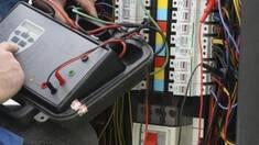 Що таке електротехнічна лабораторія