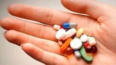 Вітаміни при менопаузі допоможуть почуватись впевнено!