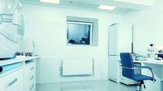 Как создать лабораторию под ключ?
