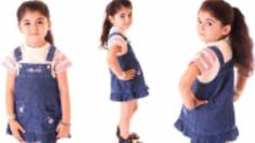 Почему сарафан в своем гардеробе нужно иметь каждой юной леди