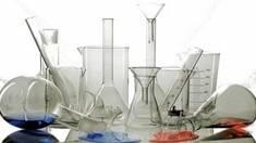 Особенности лабораторной посуды и требования к нему