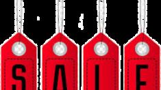 Крепления бирок на одежду: особенности процесса