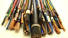 Причини та види пошкодження кабелів. Як виявити силовий кабель