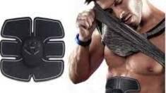 Как выбрать мышечный стимулятор?
