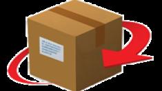Процесс возврата товаров клиентами и его оптимизация