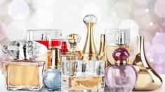 Почему стоит выбирать оригинальную парфюмерию?