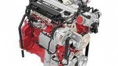 Все о качественное сервисное обслуживание двигателей Deutz