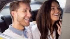 Такси - не просто поездка или краткий перечень дополнительных услуг служб такси