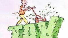 Налоговая оптимизация - путь к конкурентоспособности предприятия!