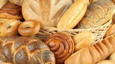 Как открыть пекарню для выпечки хлебобулочных изделий