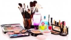 Декоративная косметика поможет подчеркнуть Вашу естественную красоту