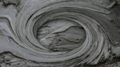 Який цементний розчин можна вважати якісним?