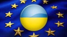 Не видеть Украине зоны свободной торговли... до 2013 года
