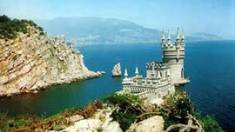 The Crimea is Preparing for Japanese Tourists