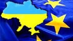 ЕС отомстит Украине за отказ от участия в церемонии вручения Нобелевской премии мира