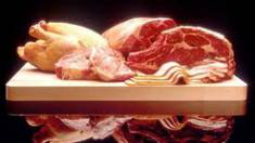 """Украинскому мясу """"откроют двери"""" на европейский рынок"""