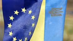 Russia Believes that the Guestion of the Ukraine's Membership in EU  is Closed for 20 years