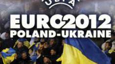 Ukraine and Poland to create Euro Corridors